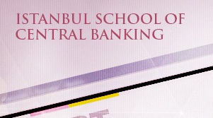 İstanbul School Of Central Banking